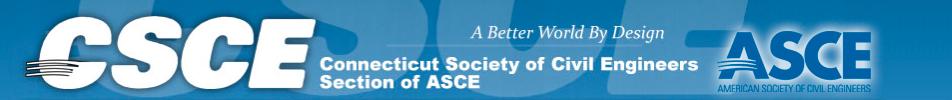 CSCE ACEC